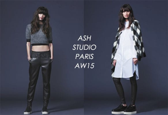 AW15 look book 3