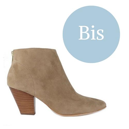 bis boots