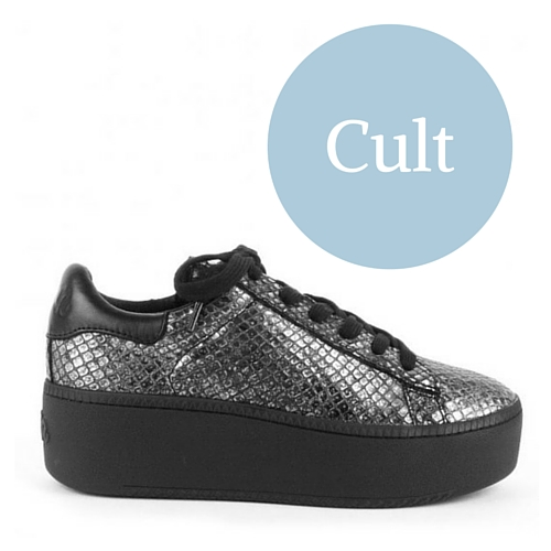 cult trainers