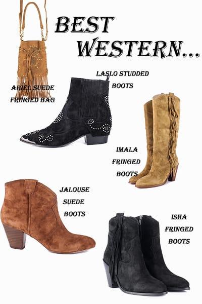ef185ee6c84 BEST WESTERN... | Ash Footwear