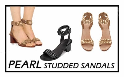 JUST LANDED : LUXE SANDALS FOR HIGH SUMMER    | Ash Footwear