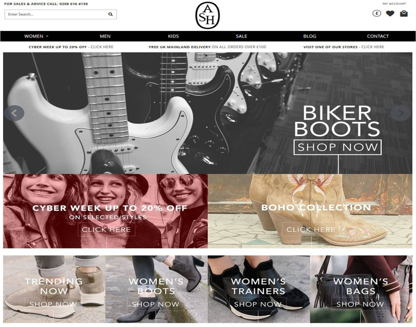 new-site-front