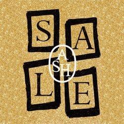 festive-sale