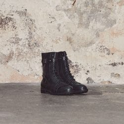 0f1478d29240 DISCOVER ASH BIKER BOOTS COLLECTION THIS AW18!