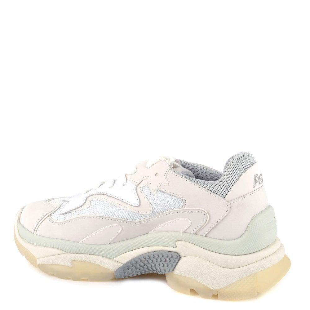 Ash ADDICT BIS Sneakers | Discover ASH