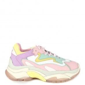 3159ac39539 Ash Footwear Online | Shop Spring Summer 19 | Buy Women Men & Kids.