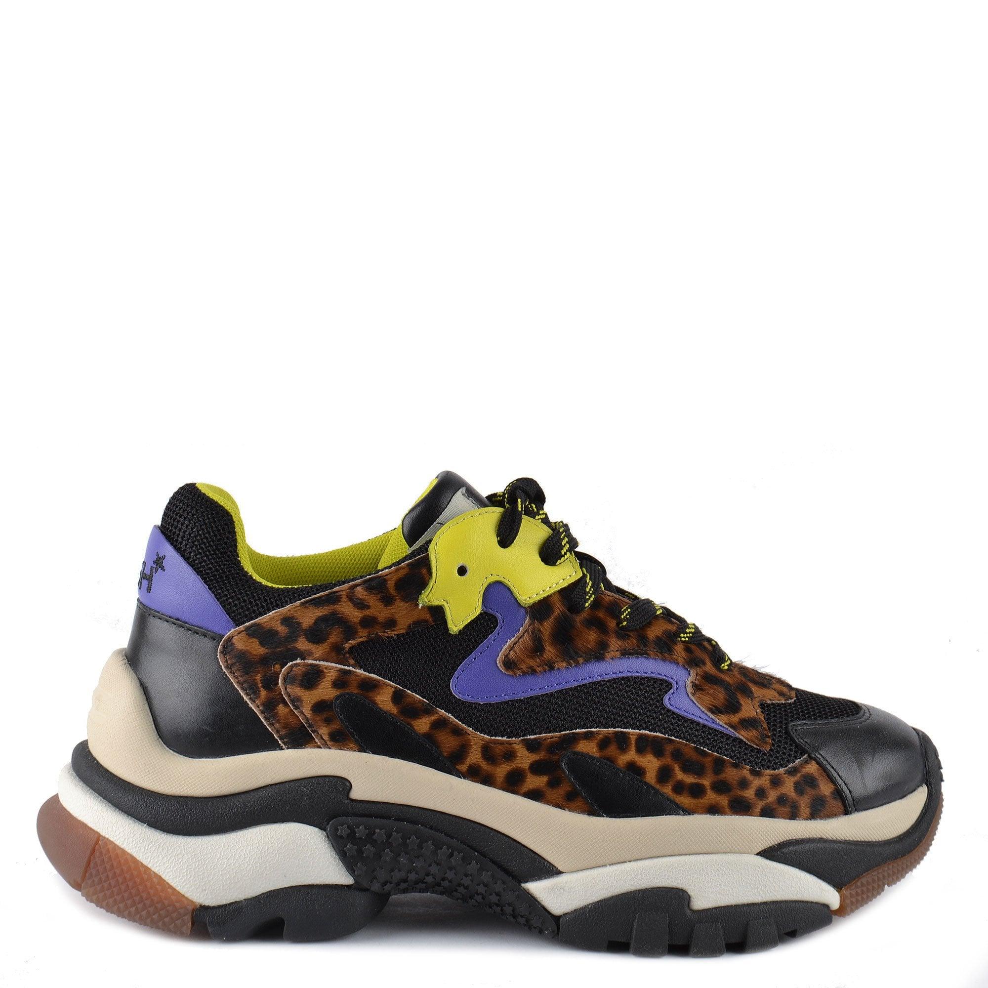 Addict | Shop Women's Leopard Print
