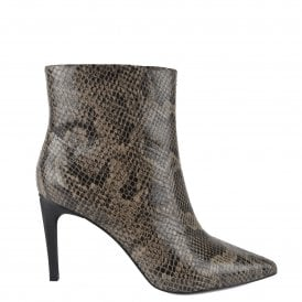 b55de31fcfa Buy Gorgeous range of Women's shoes available here at Ash Footwear