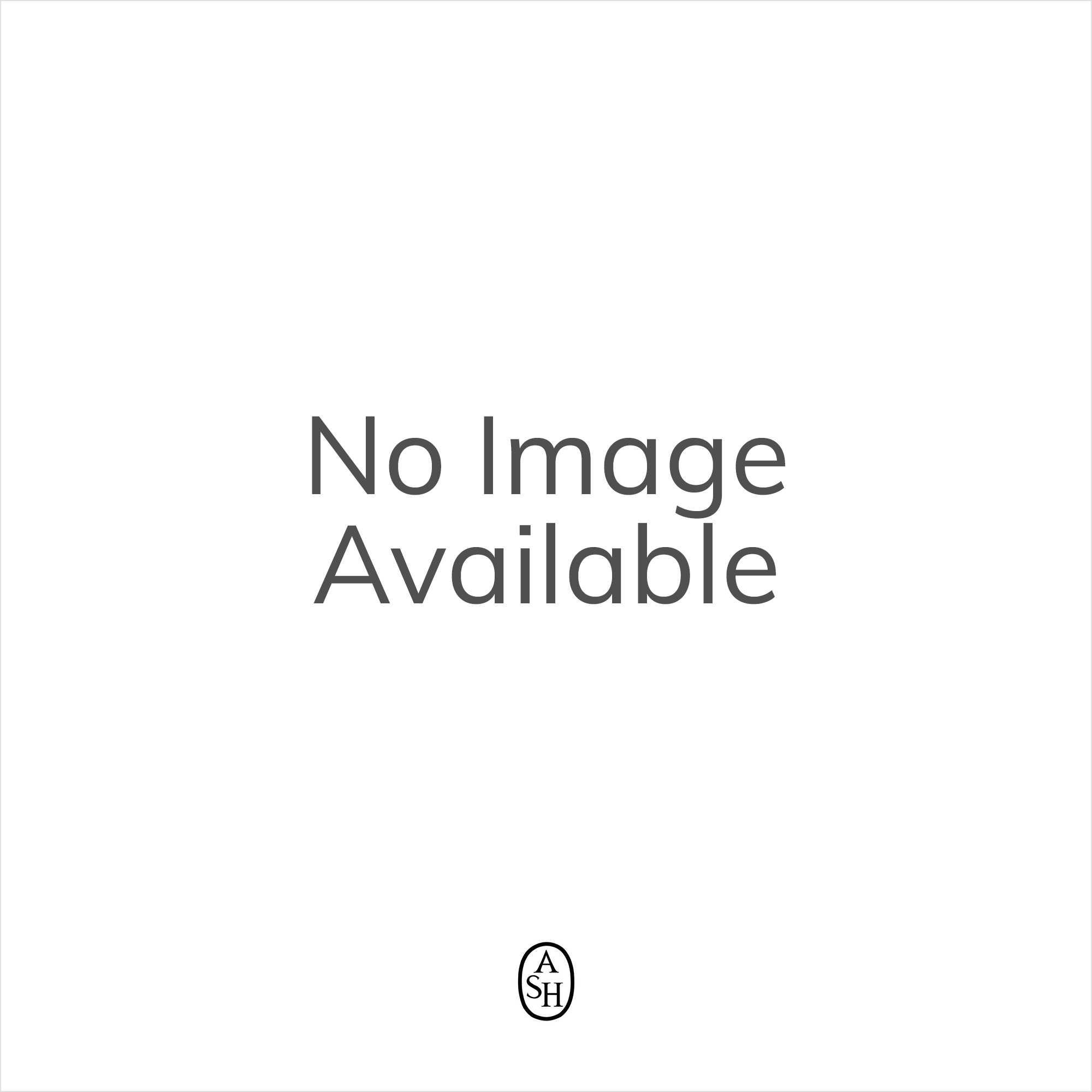 BOWIE Hi-Top Wedge Trainers Black Suede Black Sole