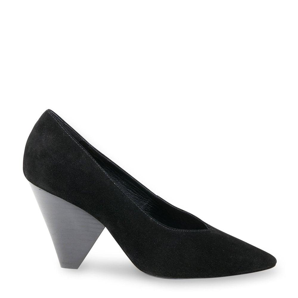 https://www.ashfootwear.co.uk/images/ash-deal-cone-heels-black-suede-p2805-85742_image.jpg