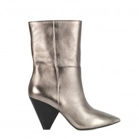 742d54b299dd Womens Ash Boots Available at Ash Footwear