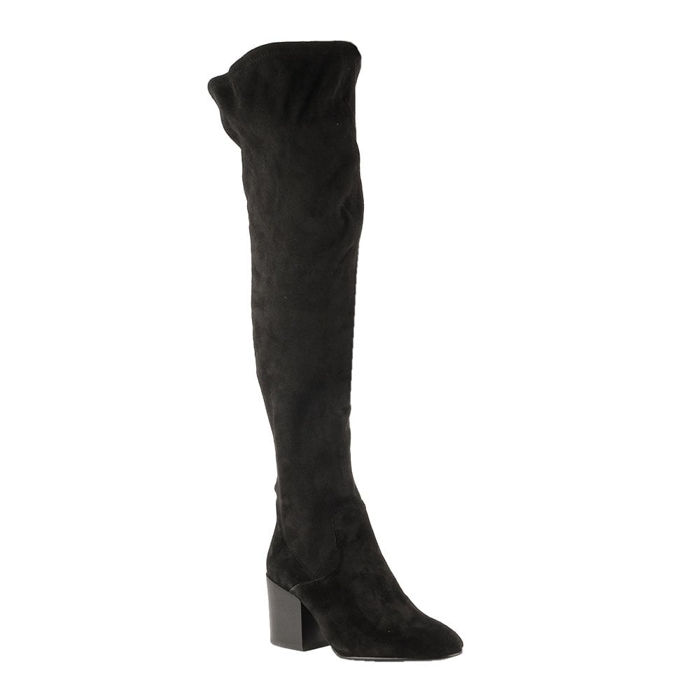 Shop Ash Footwear Over The Knee Boots