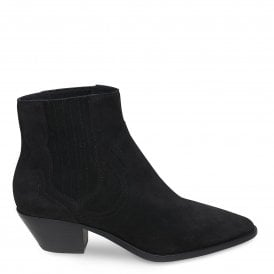 2acefbfea2cc Womens Ash Boots Available at Ash Footwear
