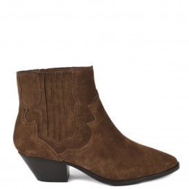 20ecca7ffce10 Womens Ash Boots Available at Ash Footwear