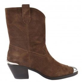 e49bb23a27652e Buy Gorgeous range of Women's shoes available here at Ash Footwear