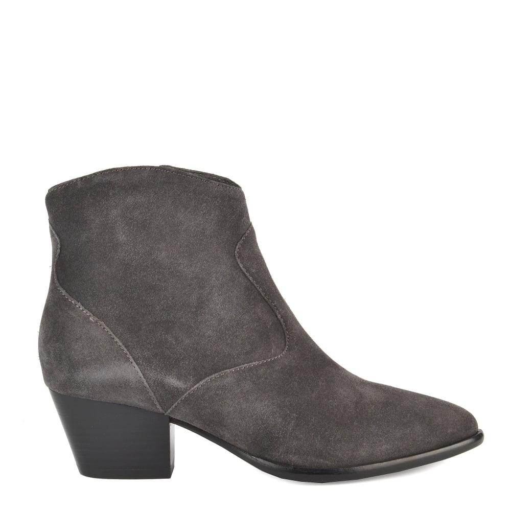 FOOTWEAR - Ankle boots Ash CEwpk