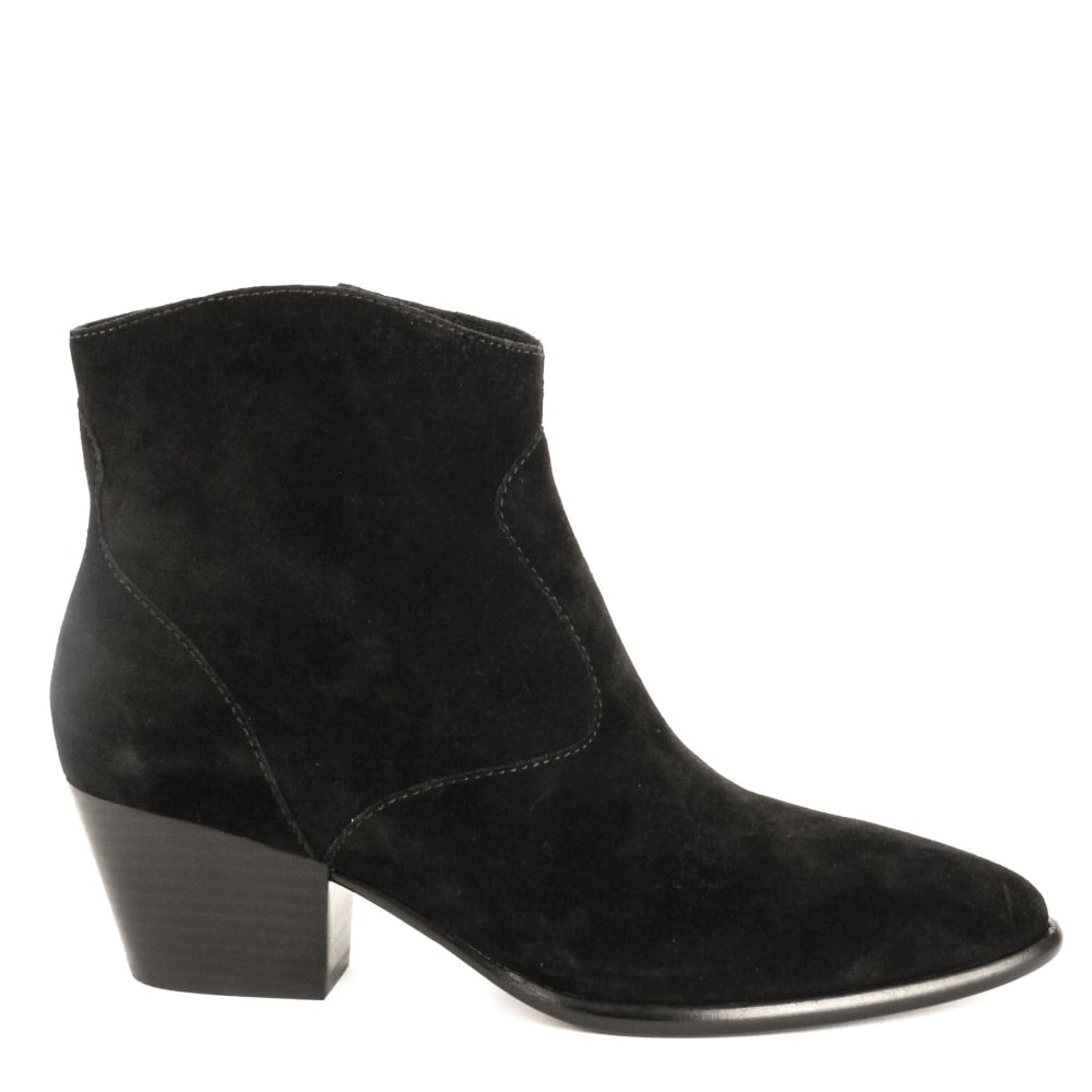 4a491a51854d Womens Ash Boots Available at Ash Footwear
