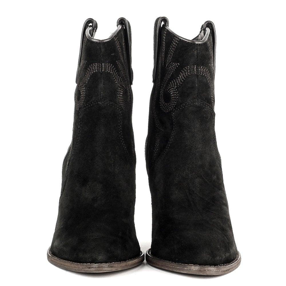 Ash Footwear introduce the Joe Boots in