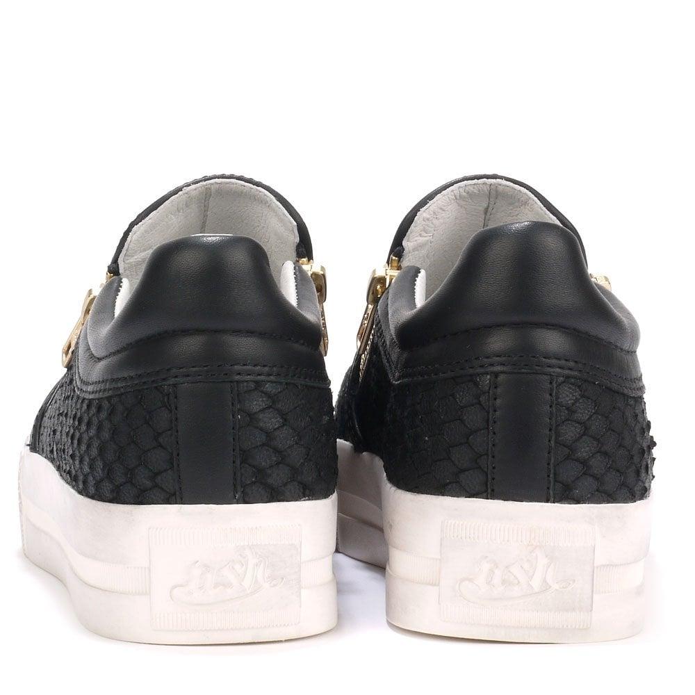 Jordy Trainers from Ash Footwear