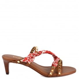13b7053ed Buy Gorgeous range of Women s shoes available here at Ash Footwear