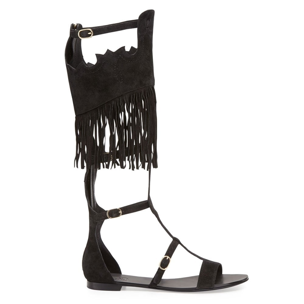 55f28625ef15 Shop Gladiator Sandals for SS16 - Ash Margot is Online Now.