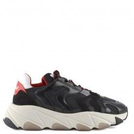Men's Shoes from Ash Footwear