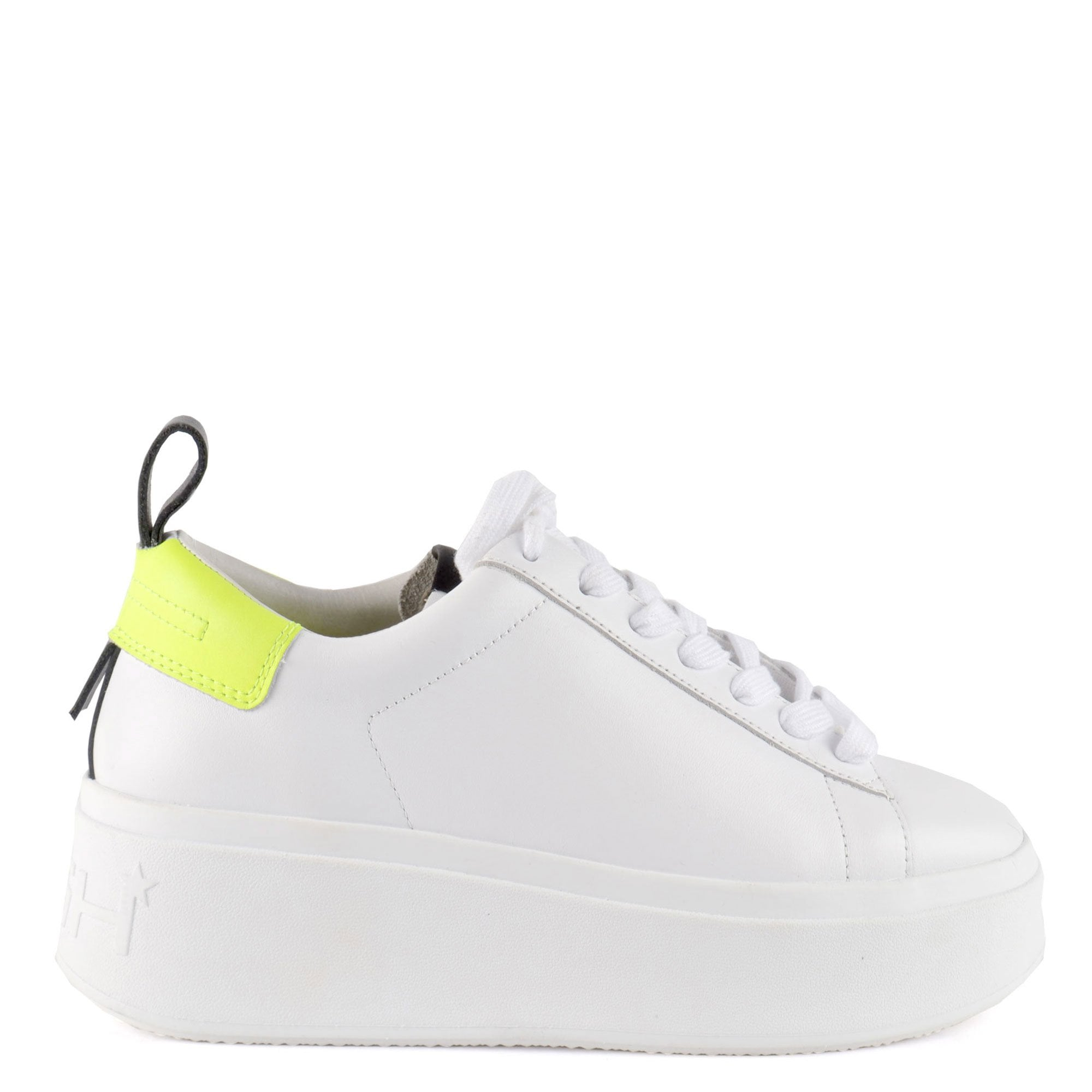 ash sneakers on sale
