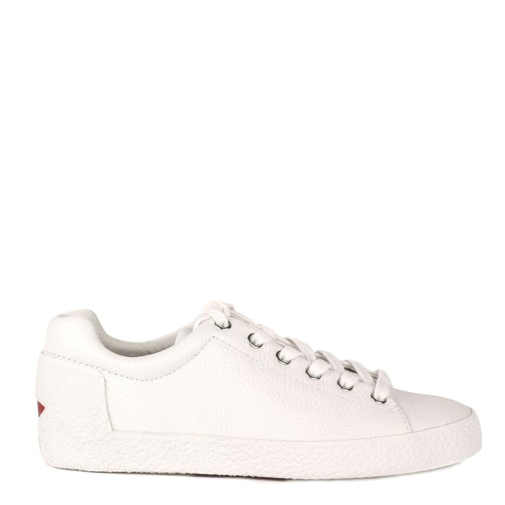 ash womens trainers