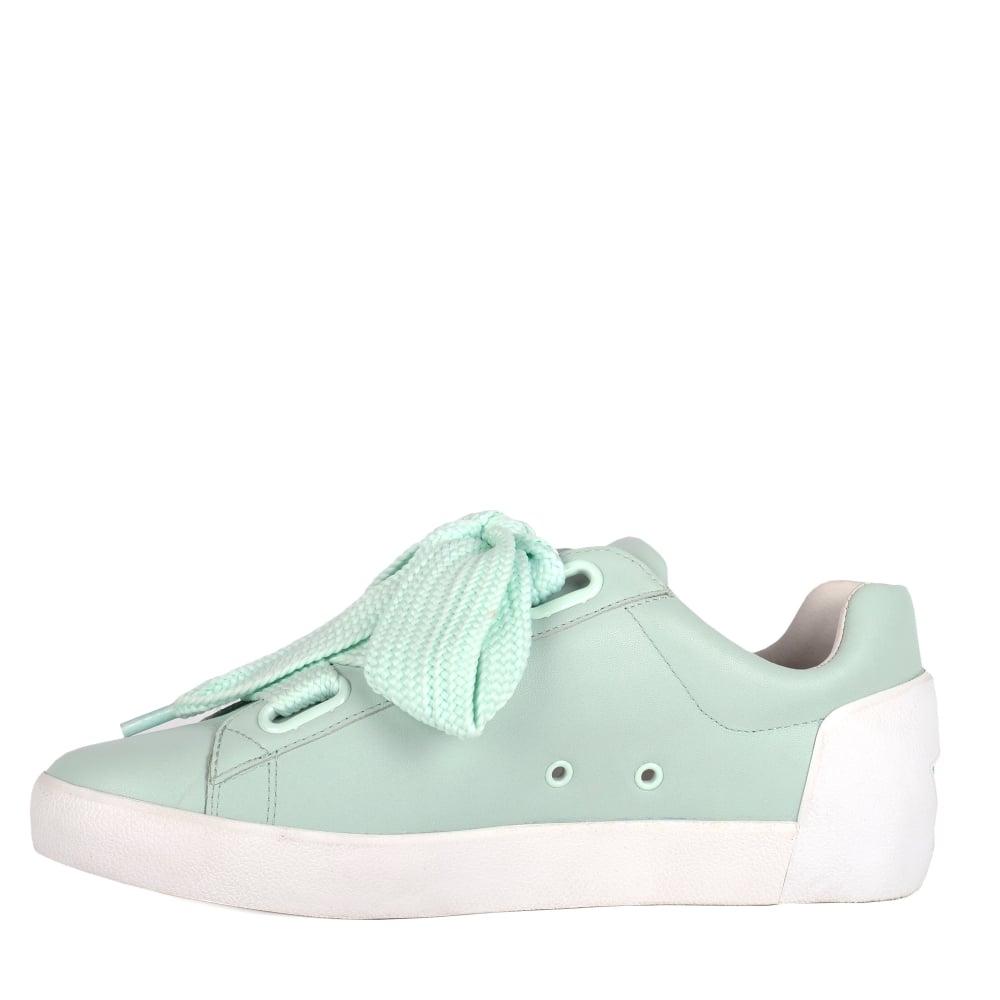 sneakernews online Ash Nina sneakers how much cheap online cheap 2014 free shipping nicekicks h3ZC4d