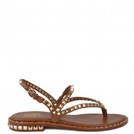 0dd1fc4fc26d Women s Ash Sandals from Ash Footwear