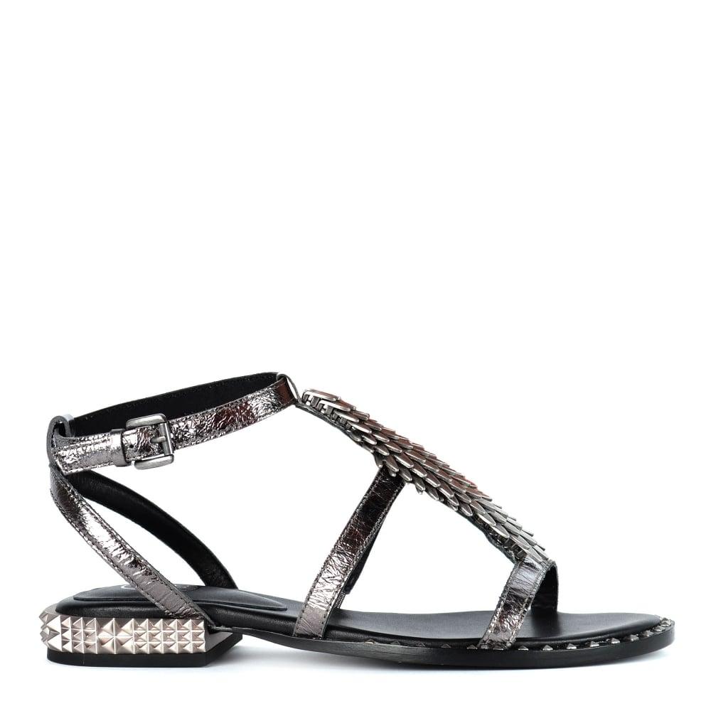Pixel sandals Ash 9I0sery