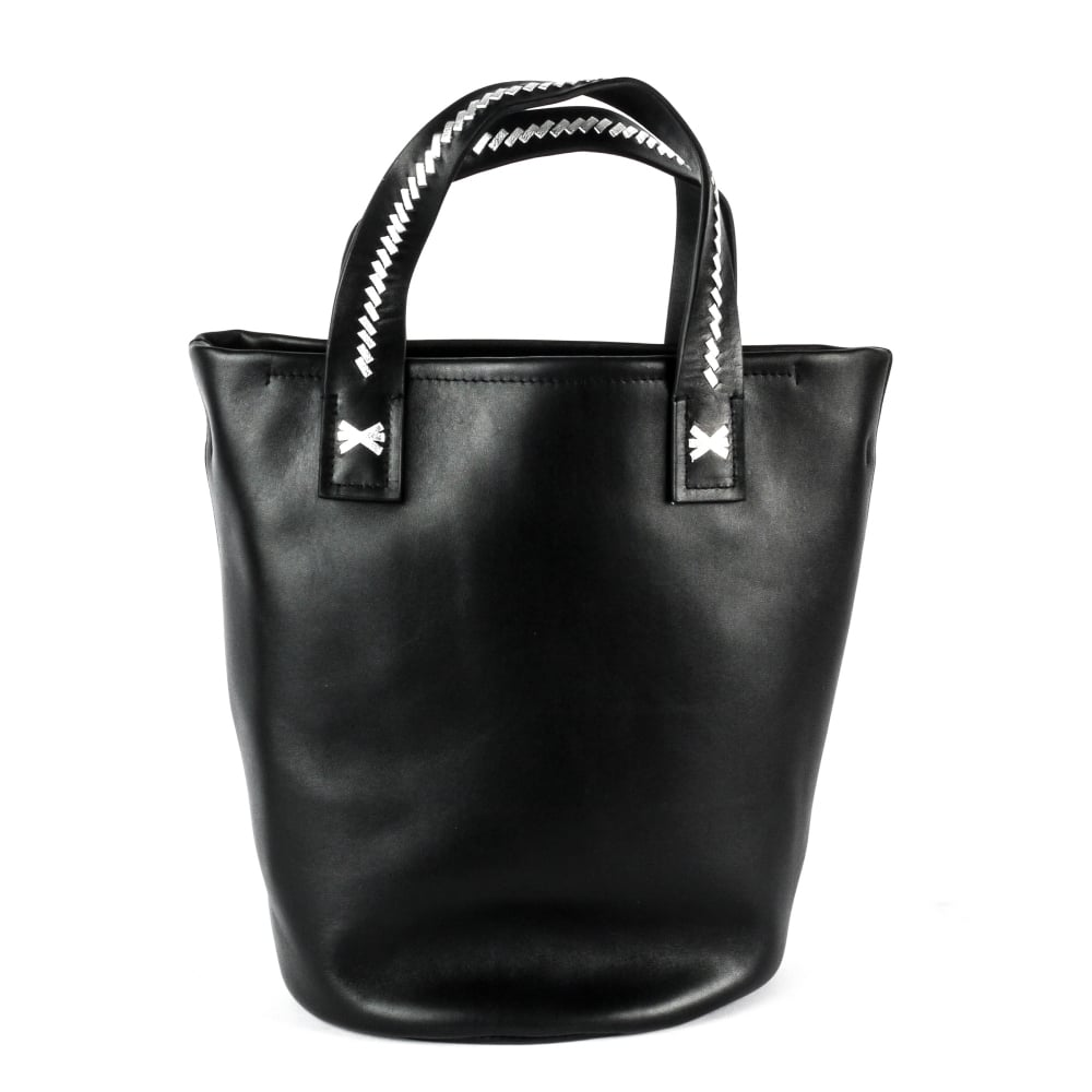 Shop Leather Bags At Ash Footwear - The Stinger Collection Is ...