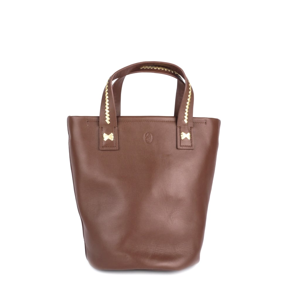 c4db3e6ee Shop Leather Bags At Ash Footwear - The Stinger Collection Is Online ...