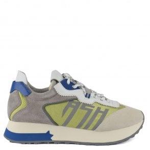 new york 78b73 25b28 Ash Footwear Online   Shop Autumn Winter 19   Buy Women Men ...