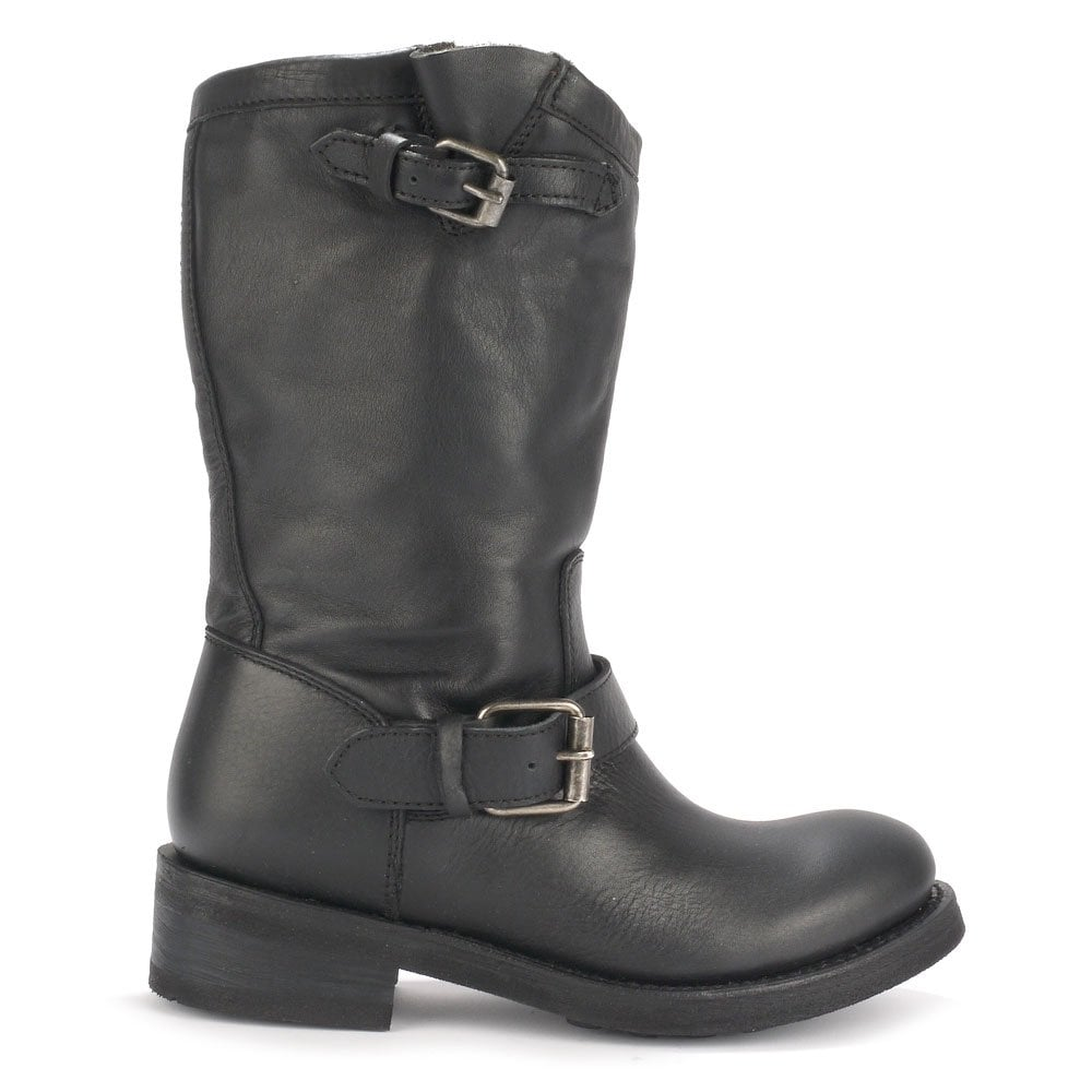 buy toxic biker boots from ash footwear today