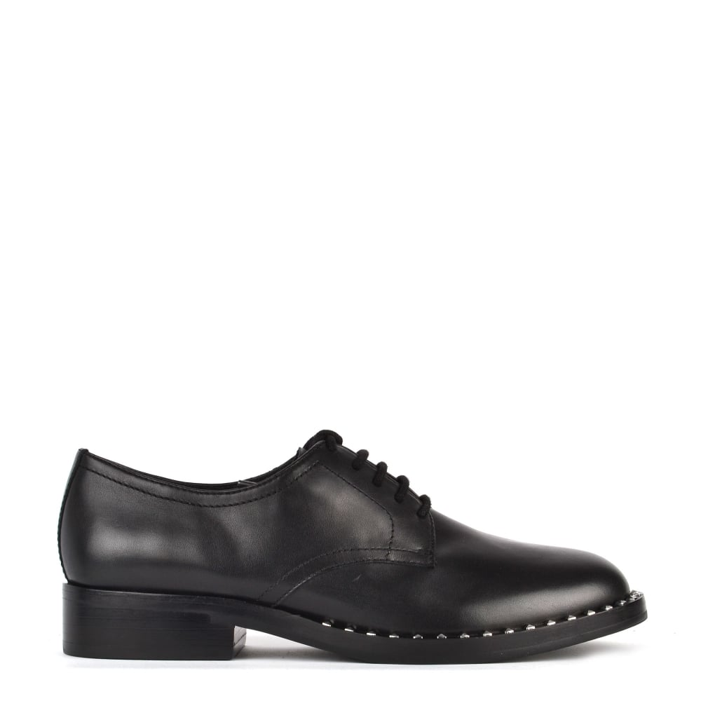Wilco Lace Up Shoes from Ash Footwear
