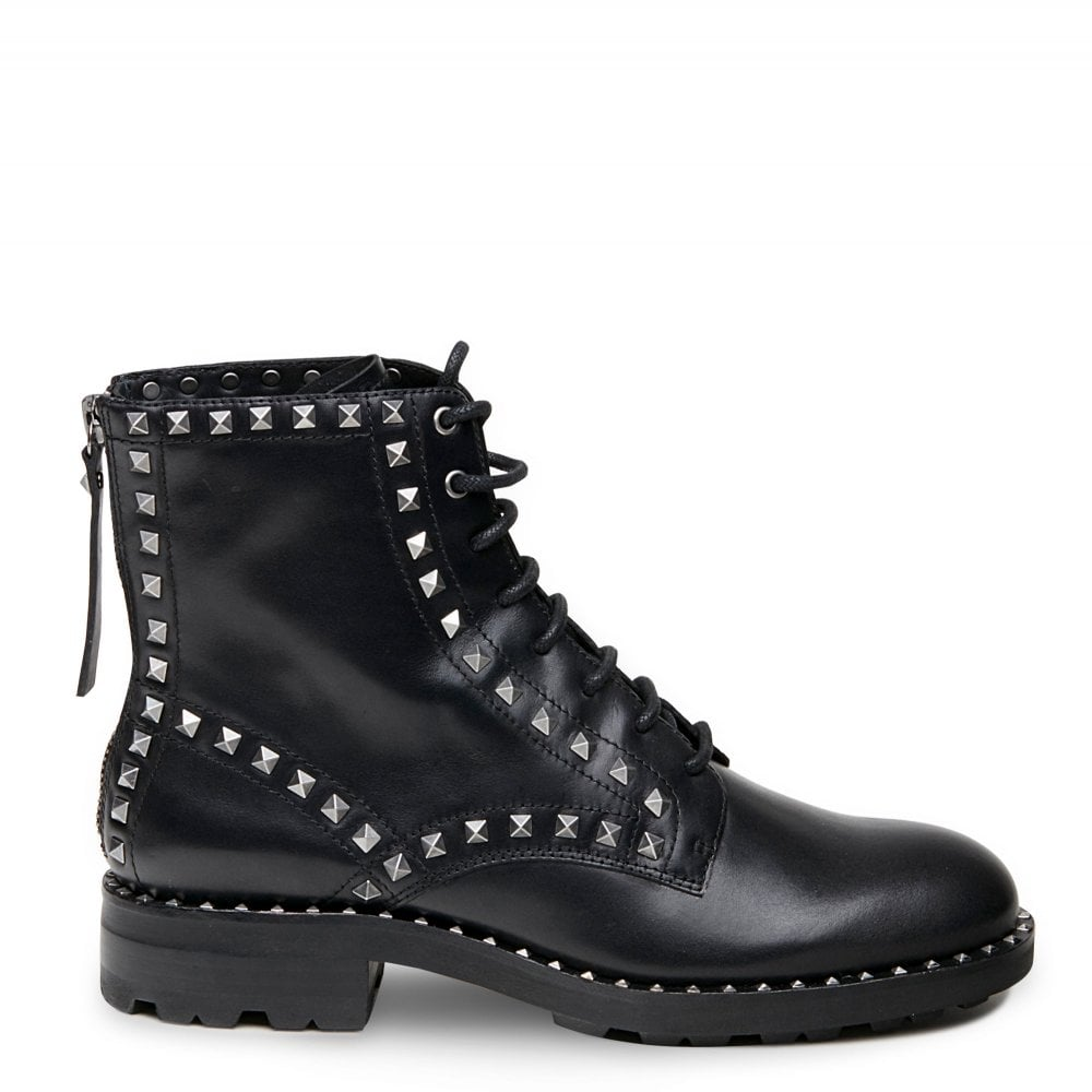 brand new ac99c 56508 ash boots